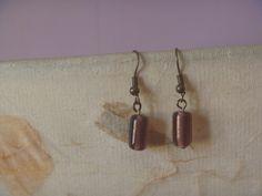 Bird Earrings, Earrings Photo, Etsy Earrings, Drop Earrings, Lanyard Necklace, Pendant Necklace, Nickel Free Earrings, Star Shape, Poet