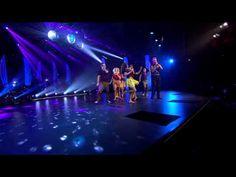 Waltteri Torikka esittää kappaleen All night long Night, Concert, Music, Youtube, Musica, Musik, Recital, Muziek, Concerts