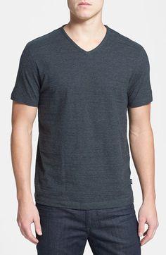 Men's BOSS 'Eraldo 60' Regular Fit T-Shirt