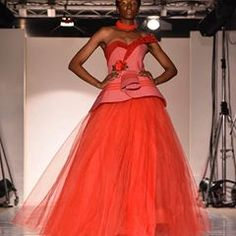 Antherline Couture (@antherline) • Instagram photos and videos Strapless Dress Formal, Formal Dresses, African Wear, Couture, Photo And Video, Videos, Photos, How To Wear, Instagram