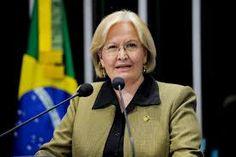 Folha certa : Comissão aprova limite máximo de 25% para ampliaçã...