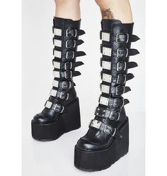 801 Best In Boots 2019BootsShoe Images Heels vy8nw0NmO