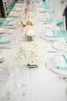 See more in: http://www.weddingchicks.com/2012/10/09/tiffany-blue-beach-wedding