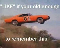 Dukes Of Hazzard *^▁^*                                                                                                                                                      More