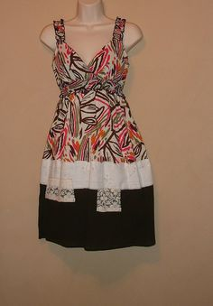 Cute Boho Gypsy Mori Girl Vintage Shabby Chic Lace by Artfullyou, $40.00