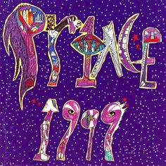 1999 - Prince (1982)