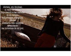 #poem #art #versos #arte #photo #love #sapin