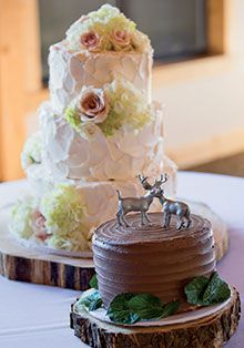 1000 images about wedding cakes on pinterest lace. Black Bedroom Furniture Sets. Home Design Ideas