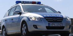 Ciało 30 letniego mężczyny znaleziono w jednym z mieszkań przy ulicy Wczasowej w Ustce. #ustka24info
