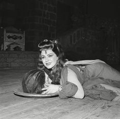 Unveiled: the sensational stage history of Salomé – in pictures Opera, Past, Stage, Dance, History, Pictures, Dancing, Photos, Past Tense