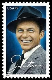 Google Image Result for http://1.bp.blogspot.com/-ei64gUbNztY/TqWETDhY3WI/AAAAAAAACMk/r_Atgzm8_64/s1600/Theme-Specific-Stamps_Actors-FrankSinatra.jpg