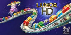 Luxor-HD-android-apk