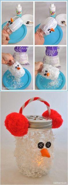 186 Best Preschool Art Ideas Winter Images Winter Activities For