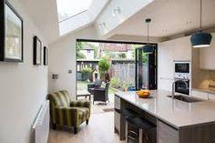 Image result for side return kitchen
