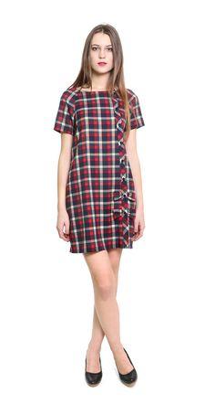 http://www.shoptitis.com/shop/es/ropa/421-dress-boston-tartan-3.html