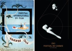 Movie Poster of the Week: The Posters of the Cannes Film Festival on Notebook | MUBI