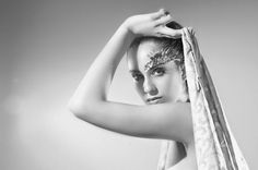 Vale jara Fotografia Maquillaje Soledad Campos