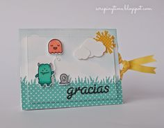 Scraping time: Crafty Friendship Blog Hop 2015!!