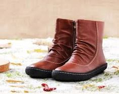 leather shoes for women - Google Search