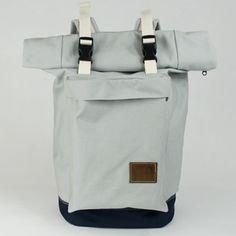 $169 Tim Adam Backpacks