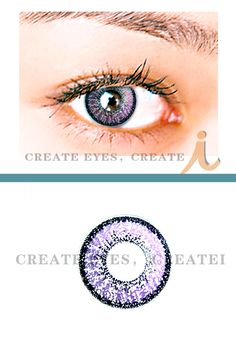 Crazy Halloween Contacts crazy contacts Double Violet Color Contact Lens Pair Color Contact Lens V2 2299 Colored Contacts Halloween Contactscolor Contact Lenses And Crazy Contact