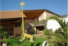 A vendre charmante villa F3 basse à Ambohibao Tananarive | Agence immobilière à Tananarive