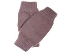 These fingerless Cashmere Wristwarmers keep you warm yet are practical. Knitted in Hawick, Scotland, with the finest cashmere yarns ensures comfort while leaving your hands free to work. Cashmere Yarn, Powder Puff, Fingerless Gloves, Women Accessories, Women Wear, Plaid, Colours, Scotland, Pattern
