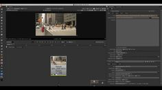 Nuke Quick Tip 001 Setting up Nuke scripts to use relative paths to relo...