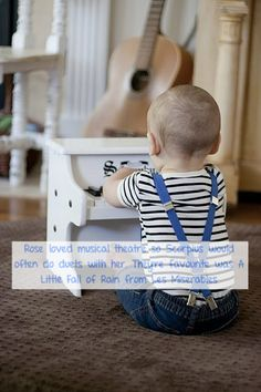 Piano for kids Little Boy Blue, Little Man, Little People, Little Ones, Cute Kids, Cute Babies, Baby Kids, 3 Kids, Rose And Scorpius