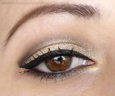 Cat Eyeliner Tutorial. i need to figure out how to do this right.