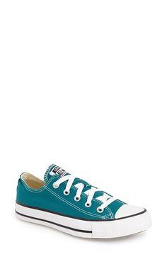 low priced d5114 9de13 House of Turquoise  Historical Concepts - Day Two Zapatillas Dama, Zapatos  De Vestir,