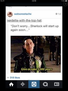 applause for best gif usage ever