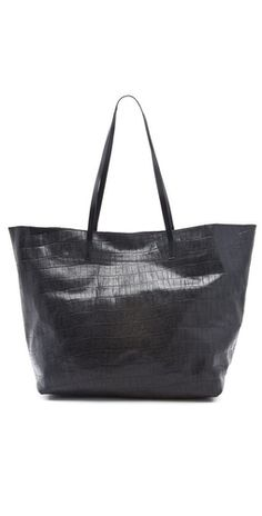 Tote for all my essentials. | $248.00