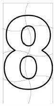 LessonSense.com - Number Puzzles