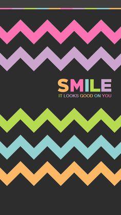 ♥LuvNote2: Smile & Dream