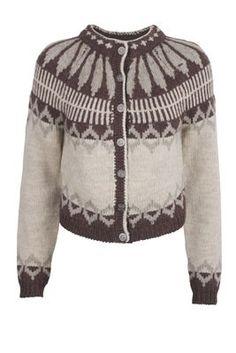 Lollys Laundry knit