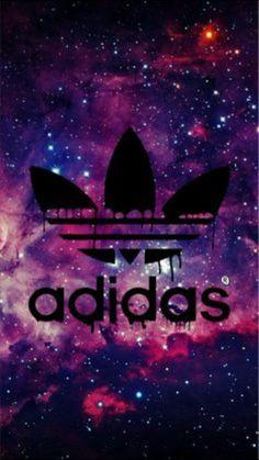Adidas.-galaxia.-