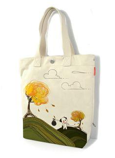 2012 new Korean version of casual canvas bag ILEA small fresh students Totes Shoulder bag handbag http://zzkko.com/n240050 $22.91             USD                                                                                                           $ USD                                                                                               € EUR                                                                                               $ ARS…