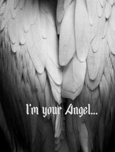 I'm your Angel!...... www.kiwisex.adultcrowd.co.nz