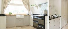 #paintedkitchen painted kitchen