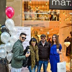Happy faces at Can you feel it? Mat Fashion, Fashion Show, Can You Feel It, How Are You Feeling, Happy Faces, Events, Feelings, Instagram Posts, Party