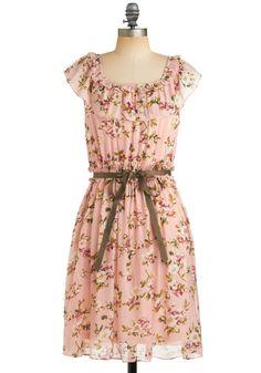 good dress for weddings next summer