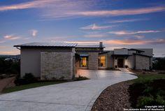 10109 Carter Cyn, San Antonio, TX 78255   MLS #1244067 - Zillow
