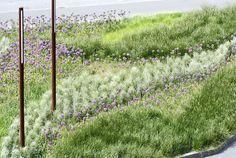 07_BRF_birdseye-flowerbed « Landscape Architecture Works | Landezine