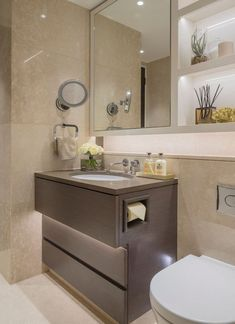 Stunning Low-budget bathroom storage ideas for hair dryer that will impress you Bathroom Ideas Uk, Budget Bathroom, Bathroom Renovations, Small Bathroom, Bathroom Cabinets, Bathroom Storage, Wardrobe Handles, Upstairs Bathrooms, Vanity