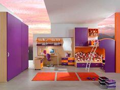 Bedroom, Kids Bedroom Ideas Teens Amazing Unique Kids Bedroom Ideas Teens Amazing Unique Purple Cute Room Ideas Pinterest Cute Bedroom Ideas For Teenage Girl: New cute bedroom ideas