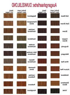 Pflanzliche Haarfarbe - http://frisurengalerie.xyz/pflanzliche-haarfarbe/