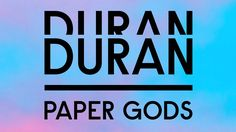FREE Duran Duran Paper Gods Album on Google Play **Available Again** - http://www.swaggrabber.com/?p=292870