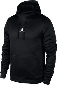 21bc945f045e8a fashion winter long sleeve sweater Nike-Men-039-s-Air-Jordan