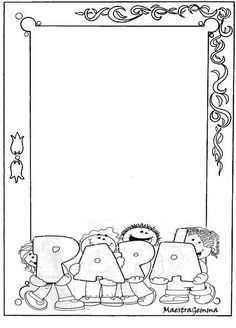 Vater malen Vater malen The post Vater malen appeared first on Cadeau ideeën. Colouring Pages, Coloring Books, Crafts To Make, Crafts For Kids, Cadeau Parents, Kindergarten Portfolio, Dad Day, Fathers Day Crafts, Mother And Father